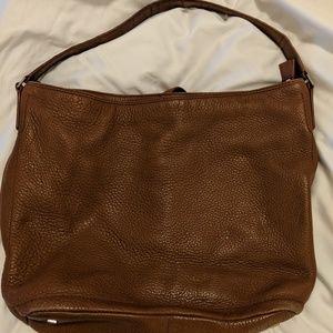 Isaac Mizrahi Hobo Bag